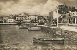 Alcubia Mallorca  (BBD719 - Mallorca