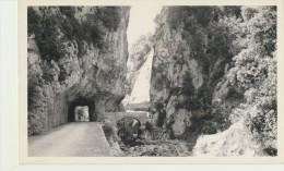 Gorch Blau (Calobra) - Mallorca  (BBD720 - Mallorca