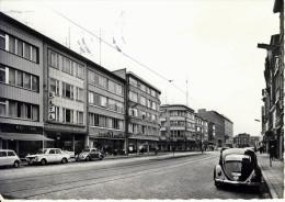 Borgerhout Turnhoutsebaan - Antwerpen