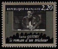 FRANCE TIMBRE NEUF    YVERT N° 2435 - Francia