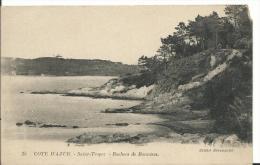 83 - VAR - Saint Tropez - Saint-Tropez