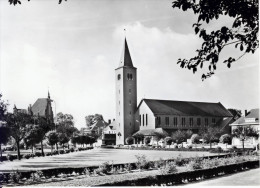 Grobbendonk Astridplein - Grobbendonk