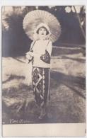 Mae Murray - Acteurs