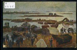 IV  GUERRA PER L'INDIPENDEZA    CROCE  ROSSA - Guerra 1914-18