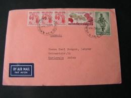 == Papua Cv.1952 - Papua-Neuguinea