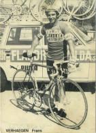 Waterpolo  :  Tournai Europien : Nurenberg 1930 :  L'équipe Belge   : 2 Scans    (  See Scan For Detail  )  Foto Kaart - Non Classés