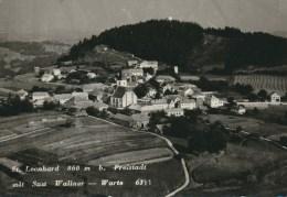 St. Leonhard (AAH-331 - Kirchen U. Kathedralen