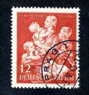 5968  Reich~ Michel #859  Used  Offers Welcome! - Used Stamps