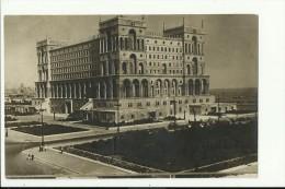 BAKU - Azerbaigian