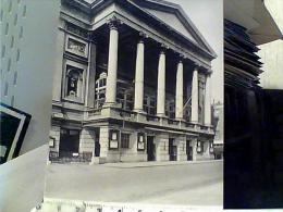 ENGLAND  LONDON  THE ROYAL OPERA TEATRO COVENT GARDEN VB1959  EJ4813 - London
