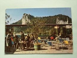 BLED - Anno 1969 ( Zie Foto Voor Details ) !! - Slovénie