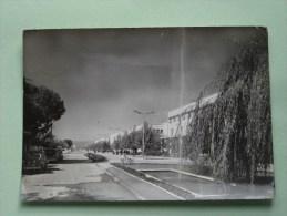 TITOGRAD - Anno 1965 ( Zie Foto Voor Details ) !! - Montenegro