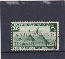 1946  Michel 293 Used      039 - Egypt