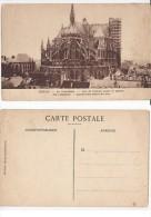 Reims A4 - Reims