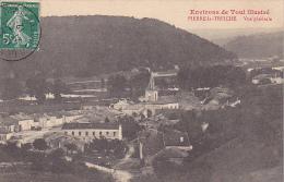 23266  PIERRE-LA-TREICHE .- Vue Générale  -ed Prathernau Toul -