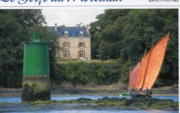 CPM Golfe De Morbihan  Sinagots - Autres Communes