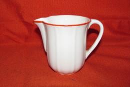 1 Pot A Lait Badonviller - Badonviller (FRA)