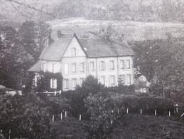 1925 CPA Lyons-la-Forêt (prononciation [liɔ̃s]« Lionss »)commune Française,département De L'Eure Les Remparts - Lyons-la-Forêt
