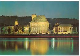 LIEGE - Maison Curtius Et Meuse - Liege