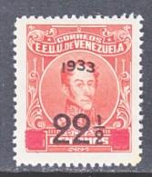 Venezuela  308  * - Venezuela