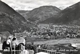 Bolzano. Panorama Dal Guncinà - Bolzano (Bozen)