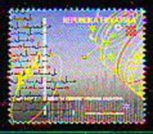 Croatia 1993 Y 850th Ann Of De Essentiis By Herman Dalmatin Mi No 260 MNH - Croatia