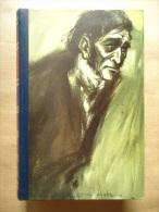 HONORE DE BALZAC LE COLONEL CHABERT EDITIONS BAUDELAIRE 1965 - Livres, BD, Revues