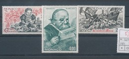 1984. Topocs  Art - Monaco :) - Art
