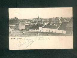 Pont à Celles - Vue Generale (Ed. J. Henry) - Pont-à-Celles