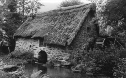 MERLINES Et Ses Environs - Le Moulin De Chalon - 1959 - - France