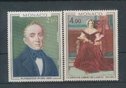 1978. Topocs  Art - Monaco :) - Art