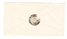 Offizieller Sanitär Brief Von Rhodes An Des Gesundheitsministerium In Istanbul - 1858-1921 Ottoman Empire