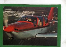 Socata Groupe Aérospatiale Trinidad Non Circulé TBE - 1946-....: Moderne