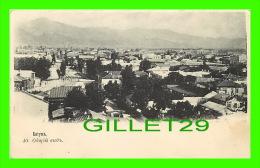 SOUKHOUMI OU SOUKHOUM, GÉORGIE - VUE SUR LA VILLE  ENVIRON 1900 - PHOTOTYPIE M. PIKOWSKY - - Géorgie