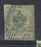 TAXE - JOURNAUX  N° 9  (1890) - Segnatasse