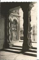 82 - TARN ET GARONNE - MOISSAC - Eglise Saint Pierre, Cloitre, Chapiteaux Et Ornements - Moissac