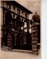 Rieti-palazzo Del Governo - Rieti