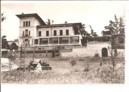 SAINT GALMIER   Le Casino - Autres Communes