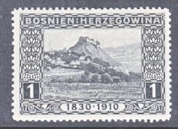 Bosnia And Herzegovina  46  * - Bosnia And Herzegovina