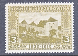 Bosnia And Herzegovina  48  * - Bosnia And Herzegovina
