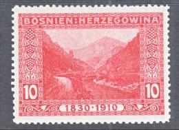 Bosnia And Herzegovina  51  * - Bosnia And Herzegovina