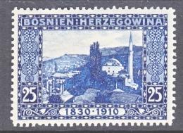 Bosnia And Herzegovina  53  * - Bosnia And Herzegovina