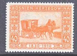 Bosnia And Herzegovina  56  * - Bosnia And Herzegovina