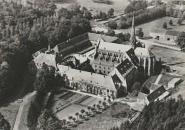 Abbaye De Notre-Dame Du Val Dieu (XIIIe S) - Aubel (AAJ-720 - Churches & Cathedrals