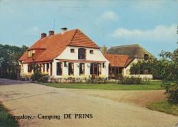 Rijksweg Rijssen-Holten - Bungalow-Camping DE PRINS (AAJ-855 - Unclassified