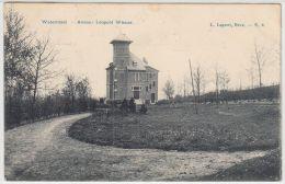 21101g AVENUE LEOPOLD WIENER - Watermael - 1908 - Watermaal-Bosvoorde - Watermael-Boitsfort