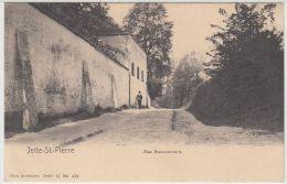 21112g RUE BONAVENTURA - Jette-St-Pierre - Jette