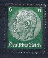 Empire - YT N°505** / Deutsches Reich Mi.Nr. 550** - Germany