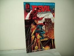 Devil & Hulk( Marvel/Panini 2000) N. 69 - Super Eroi