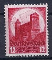 Empire - YT N°512** / Deutsches Reich Mi.Nr. 547** - Deutschland